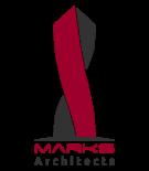 מרקס-אדריכלים-2